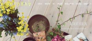 Wetreat-Website