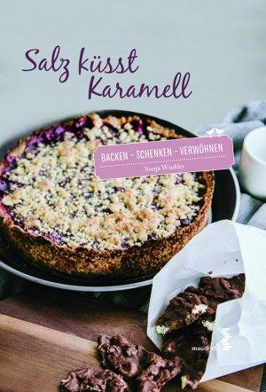 Karamell Kochbuch
