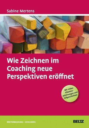 Buch-Tipp von Sabine Mertens