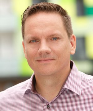 Björn Bauer