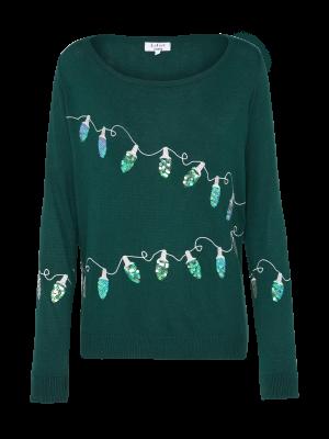 Pullover von Lena Gerke und About you