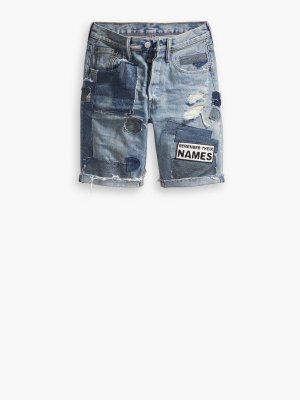 Levis Pride Shorts