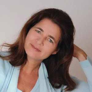 Nicole Stern