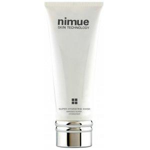 Super Hydrating Mask von Nimue