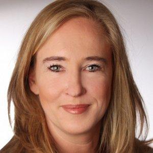Dr. Catrin Mautner