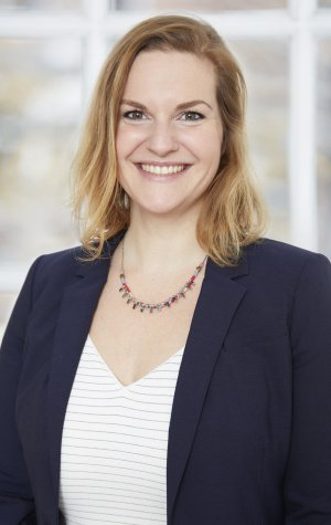 Elisabeth Hoffmann
