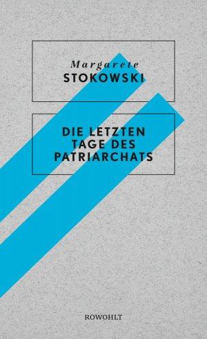 Buch von Margarete Stokowski