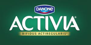 Activia-Logo