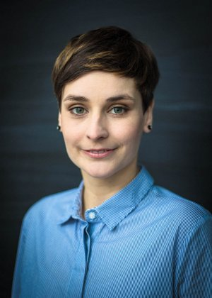 Alexandra Siering