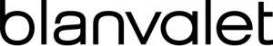 Blanvalet Logo
