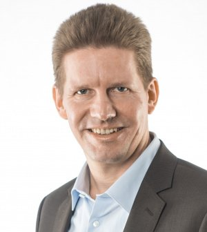 Christoph M. Bamberger