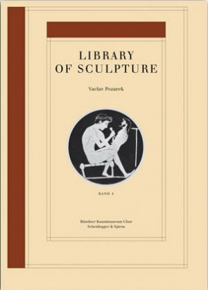Library of Sculpture