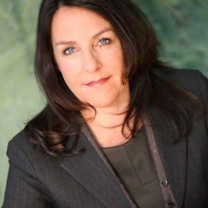 Petra Jenner, Chefin Microsoft Schweiz