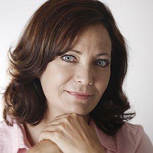 Caroline Bono