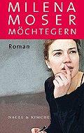 Möchtegern (Cover)