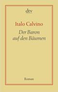 Calvino (Cover)