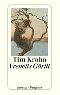 Buch von Tim Krohn