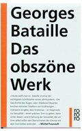 Obszön (Cover)