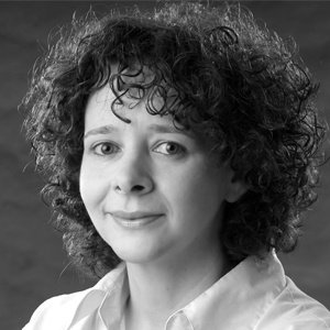 Birgit Stegmaier