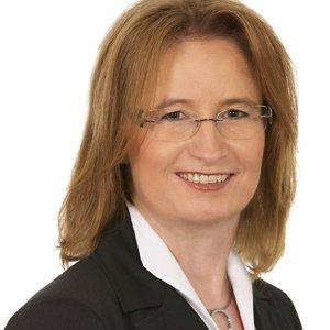 Birgit Bosl