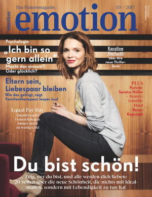 EMOTION Cover 0317