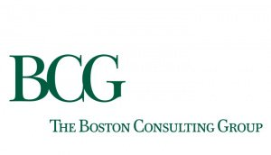 Sponsor: The Boston Consulting Group