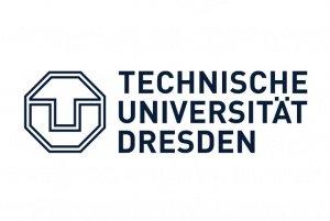 Sponsor: TU Dresden