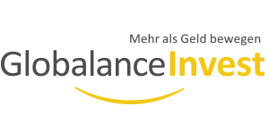 Logo: Globalance Invest