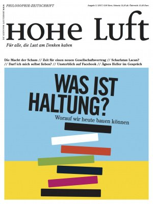 Hohe Luft Cover 0317
