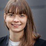 Katharina Anders