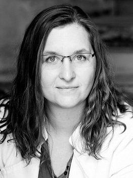 Kathrin Sohst