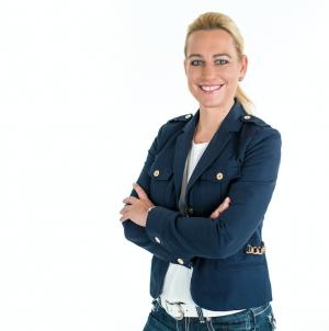 Katja Porsch Pressebild
