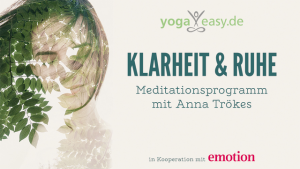 Yoga Easy Kooperation