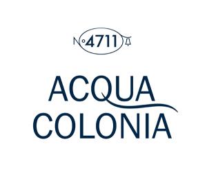 Logo ACQUA COLONIA