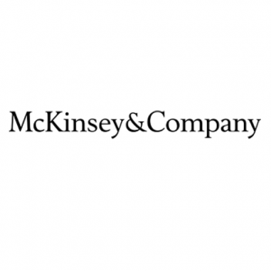 McKinsey&Company Logo