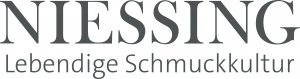 Niessing Logo-Neu