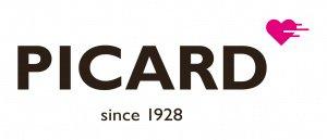 Picard Logo