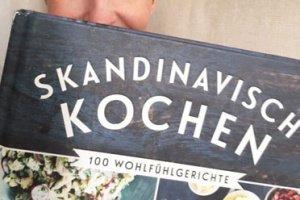 Stefanie: Kochbuch-Tipp