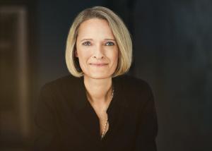 Susanne Nagel