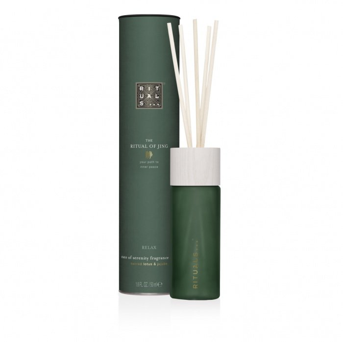 Ritual of Jing Fragrance Sticks