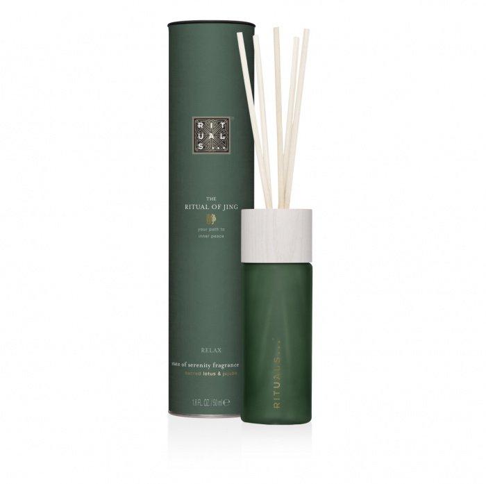 Ritual of Jing Fragrance Sticks