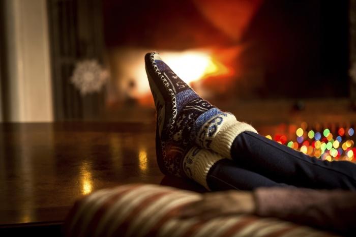 Entspannungstipps für Weihnachten