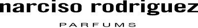 Narciso Rodriguez Parfums Logo