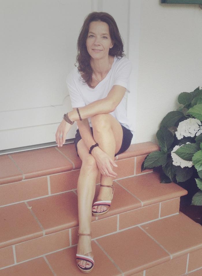 Caterina Reichel