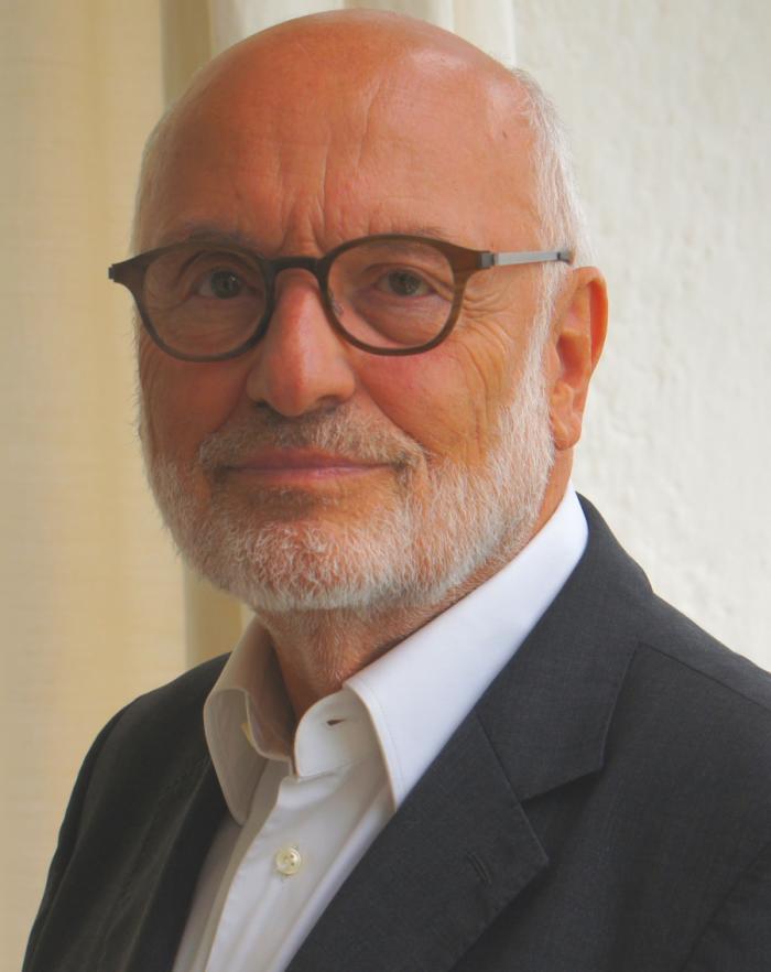 Jens Corssen
