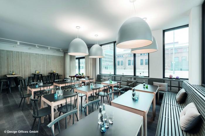 Design Offices München