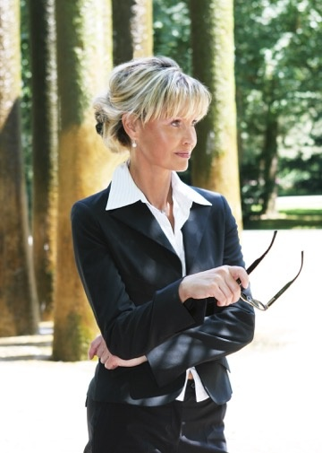 Dr. Stephanie Robben-Beyer
