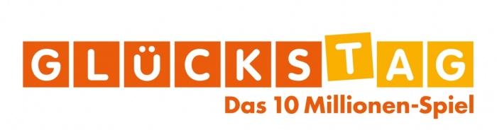 Logo Glückstag