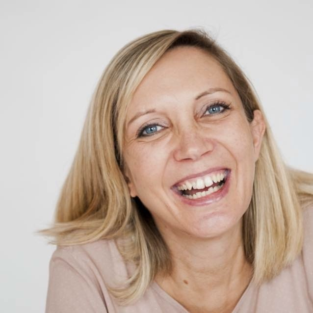 Kathrin Hentze