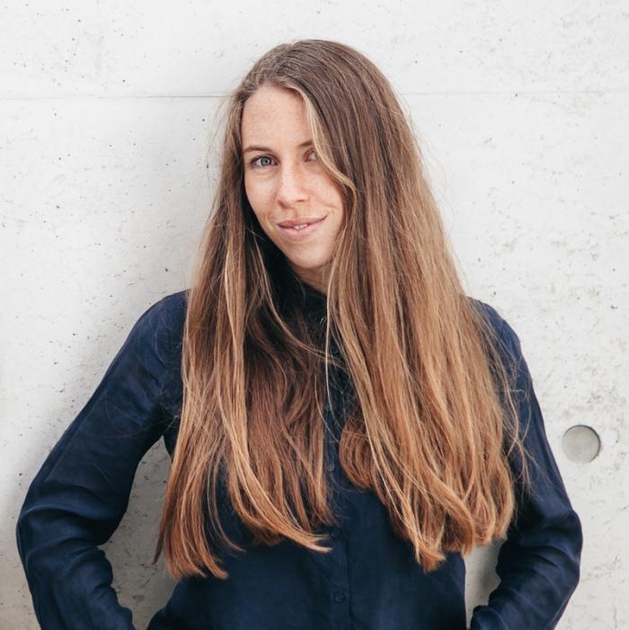 Laura Zumbaum